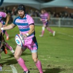 Bermuda Rugby Classic Final 2015 Nov 14 2015 (52)