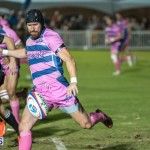 Bermuda Rugby Classic Final 2015 Nov 14 2015 (53)