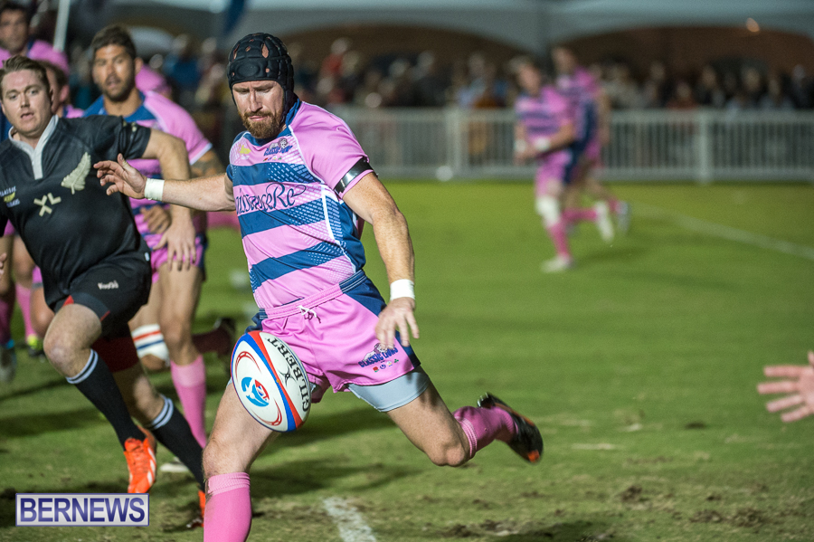 Bermuda-Rugby-Classic-Final-2015-Nov-14-2015-53