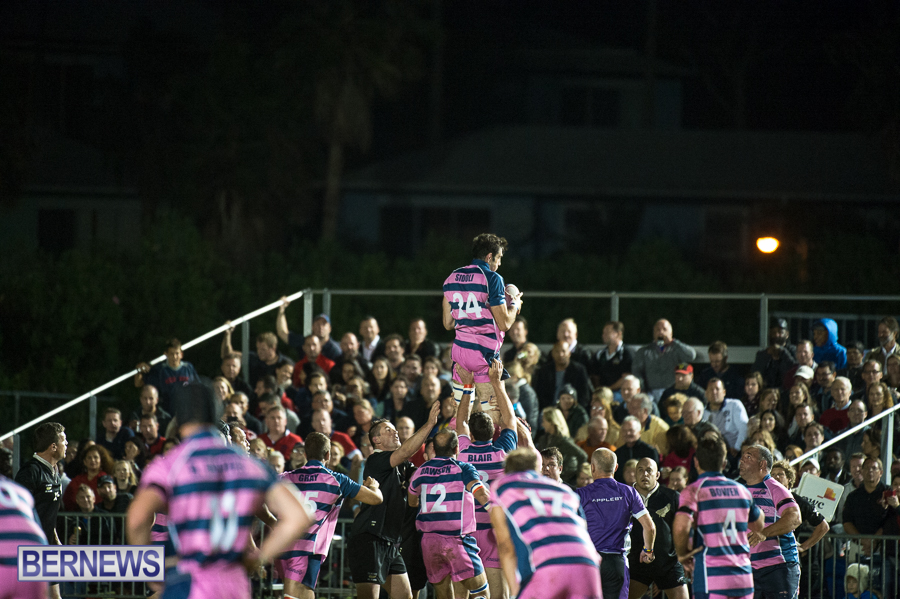 Bermuda-Rugby-Classic-Final-2015-Nov-14-2015-56
