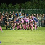 Bermuda Rugby Classic Final 2015 Nov 14 2015 (58)