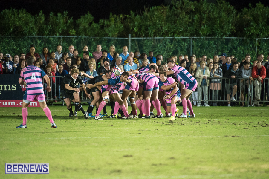 Bermuda-Rugby-Classic-Final-2015-Nov-14-2015-58