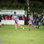 Bermuda Rugby Classic Final 2015 Nov 14 2015 (59)