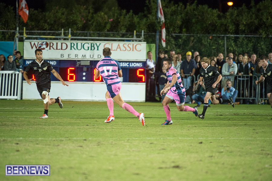Bermuda-Rugby-Classic-Final-2015-Nov-14-2015-59