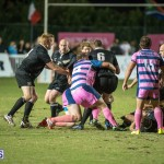 Bermuda Rugby Classic Final 2015 Nov 14 2015 (6)
