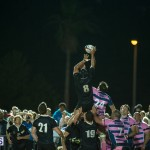 Bermuda Rugby Classic Final 2015 Nov 14 2015 (65)