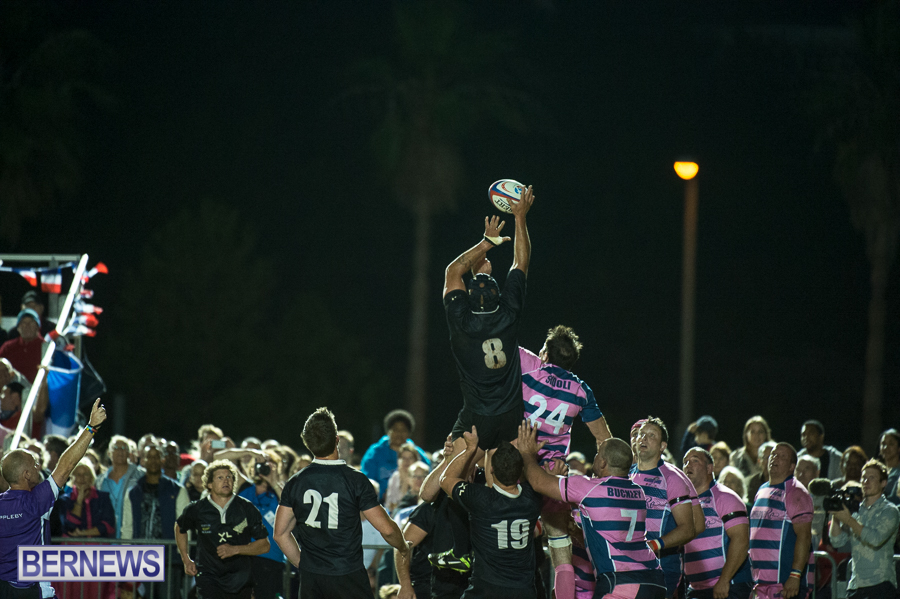 Bermuda-Rugby-Classic-Final-2015-Nov-14-2015-65