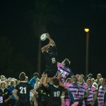 Bermuda Rugby Classic Final 2015 Nov 14 2015 (66)