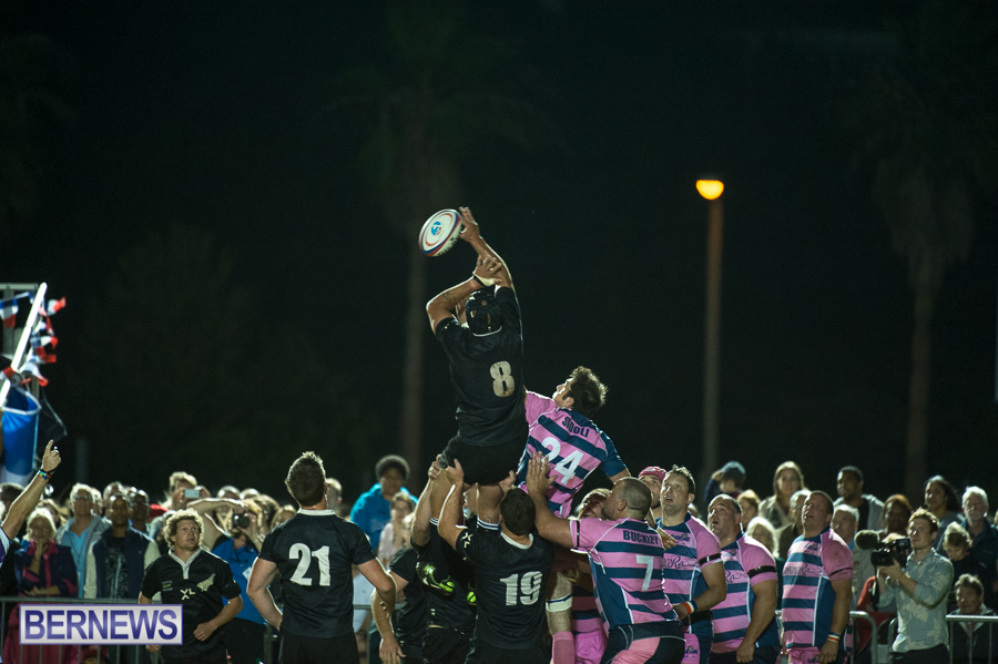 Bermuda-Rugby-Classic-Final-2015-Nov-14-2015-66