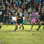 Bermuda Rugby Classic Final 2015 Nov 14 2015 (67)