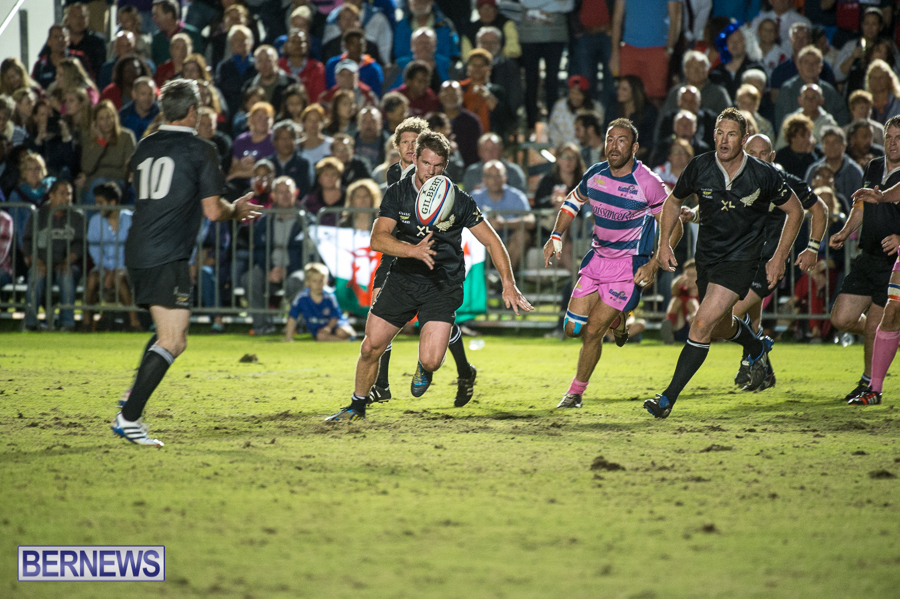 Bermuda-Rugby-Classic-Final-2015-Nov-14-2015-67