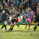 Bermuda Rugby Classic Final 2015 Nov 14 2015 (68)