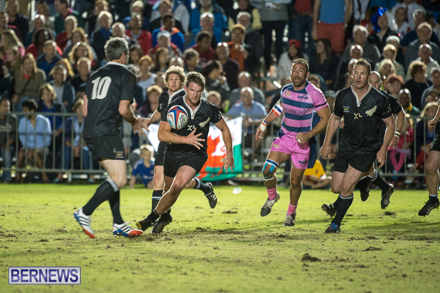 Bermuda-Rugby-Classic-Final-2015-Nov-14-2015-68