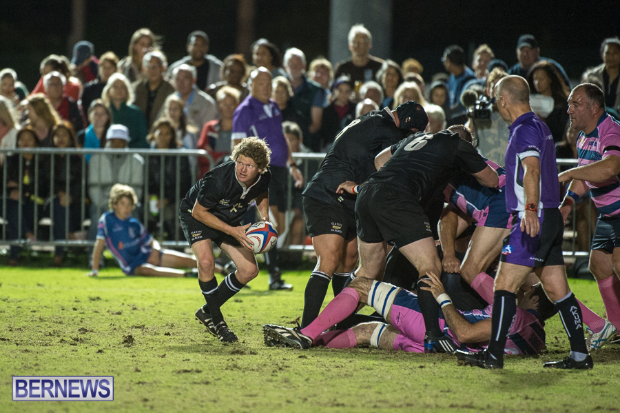Bermuda-Rugby-Classic-Final-2015-Nov-14-2015-69