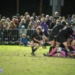 Bermuda Rugby Classic Final 2015 Nov 14 2015 (70)