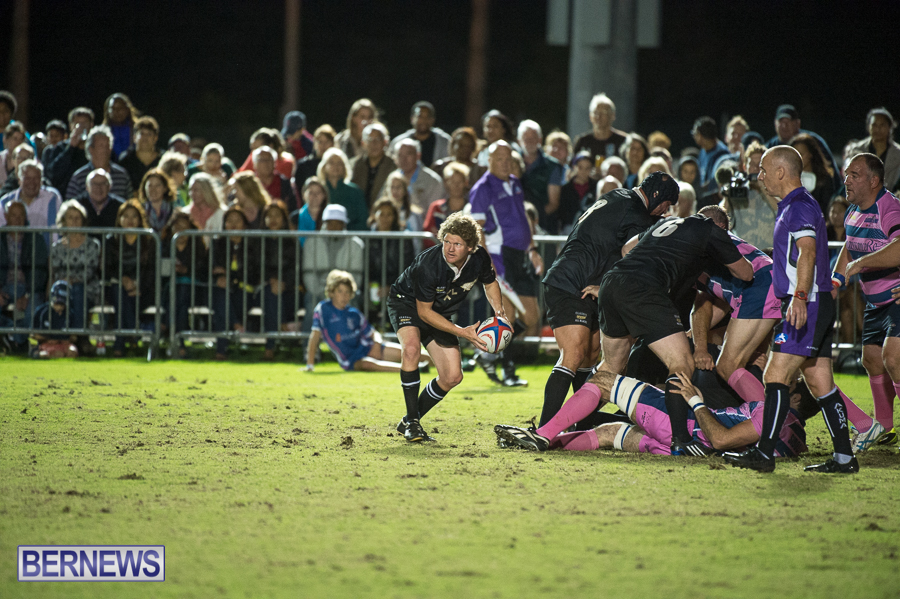 Bermuda-Rugby-Classic-Final-2015-Nov-14-2015-70