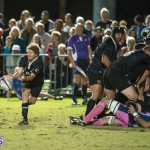 Bermuda Rugby Classic Final 2015 Nov 14 2015 (72)