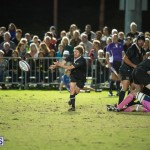 Bermuda Rugby Classic Final 2015 Nov 14 2015 (73)