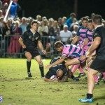 Bermuda Rugby Classic Final 2015 Nov 14 2015 (74)