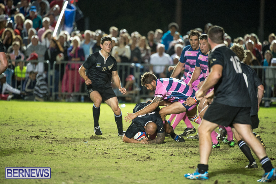 Bermuda-Rugby-Classic-Final-2015-Nov-14-2015-74