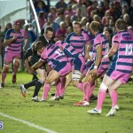 Bermuda Rugby Classic Final 2015 Nov 14 2015 (75)