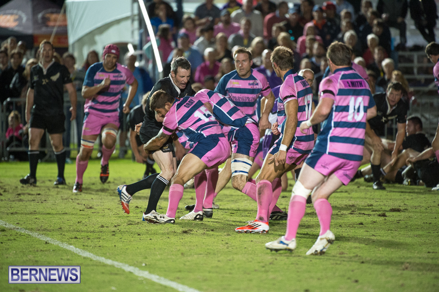 Bermuda-Rugby-Classic-Final-2015-Nov-14-2015-75