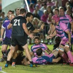 Bermuda Rugby Classic Final 2015 Nov 14 2015 (76)