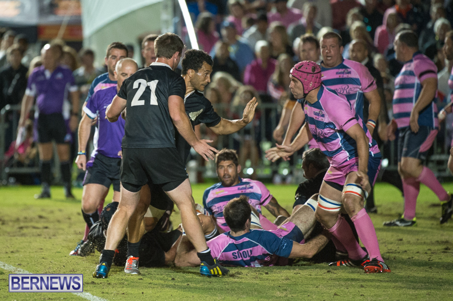 Bermuda-Rugby-Classic-Final-2015-Nov-14-2015-76