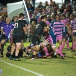 Bermuda Rugby Classic Final 2015 Nov 14 2015 (77)