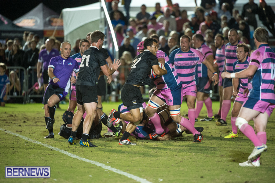 Bermuda-Rugby-Classic-Final-2015-Nov-14-2015-77