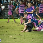 Bermuda Rugby Classic Final 2015 Nov 14 2015 (79)