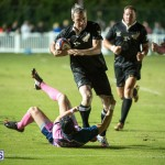 Bermuda Rugby Classic Final 2015 Nov 14 2015 (8)