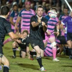 Bermuda Rugby Classic Final 2015 Nov 14 2015 (80)