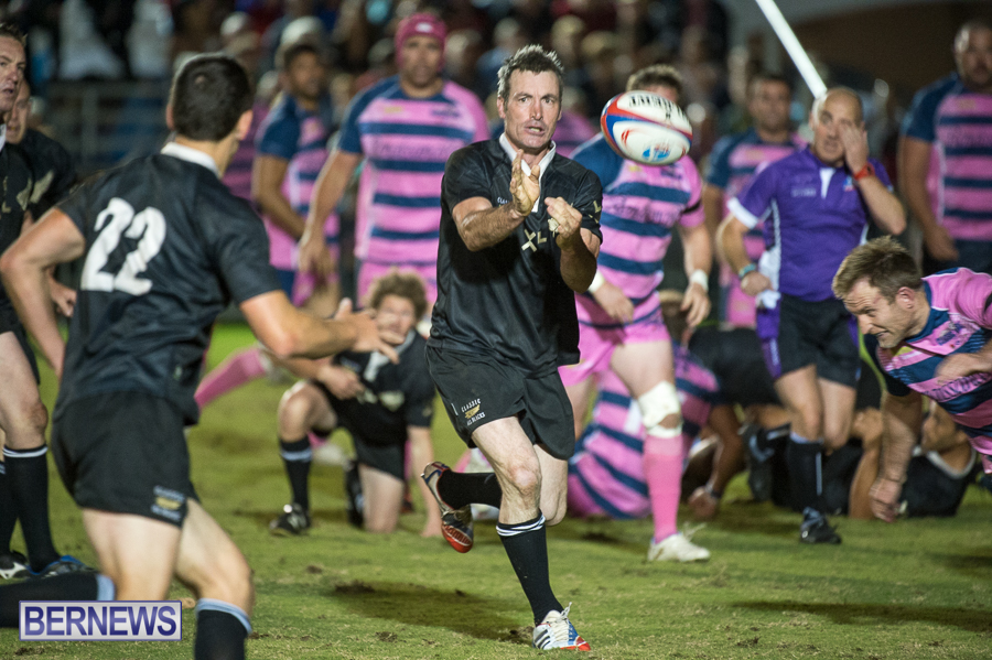 Bermuda-Rugby-Classic-Final-2015-Nov-14-2015-80