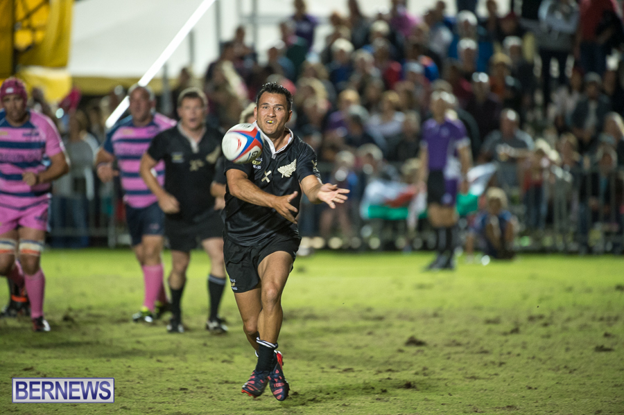 Bermuda-Rugby-Classic-Final-2015-Nov-14-2015-83