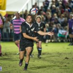 Bermuda Rugby Classic Final 2015 Nov 14 2015 (84)