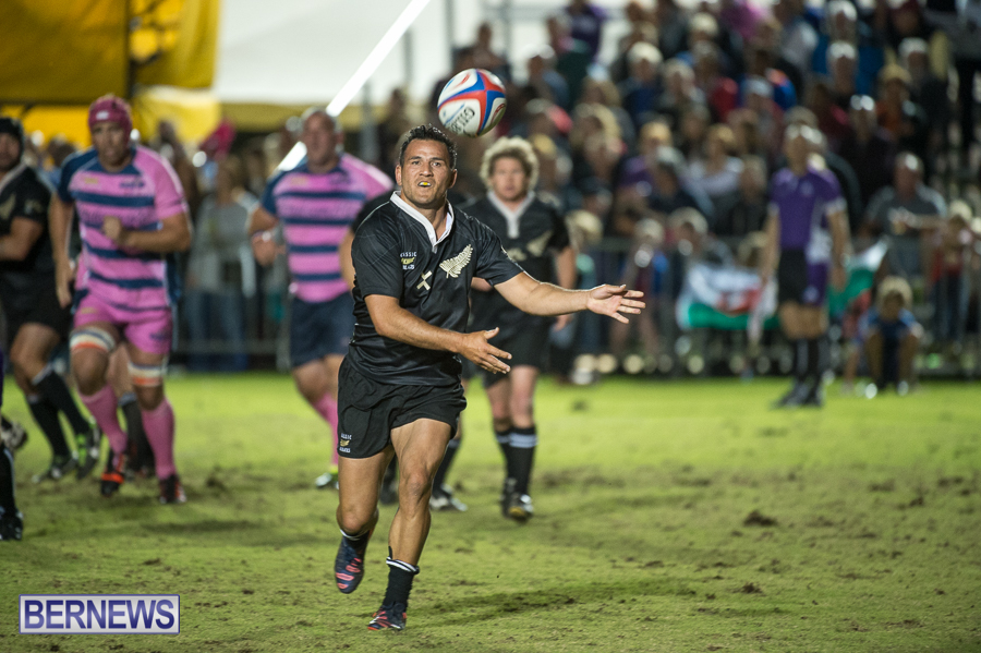 Bermuda-Rugby-Classic-Final-2015-Nov-14-2015-84