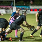 Bermuda Rugby Classic Final 2015 Nov 14 2015 (86)
