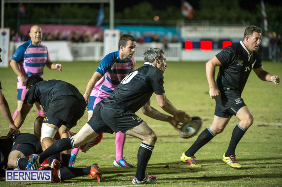 Bermuda-Rugby-Classic-Final-2015-Nov-14-2015-86