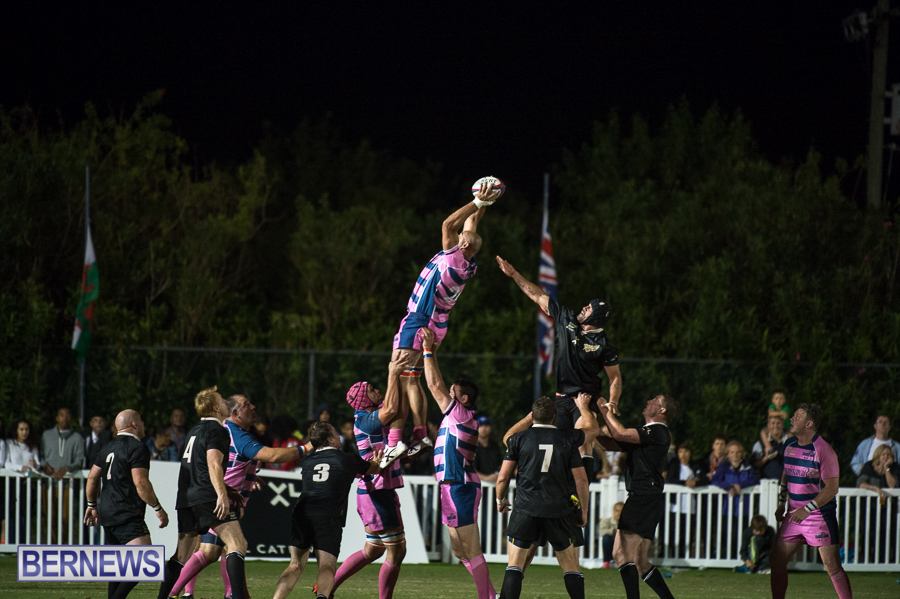 Bermuda-Rugby-Classic-Final-2015-Nov-14-2015-87