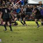 Bermuda Rugby Classic Final 2015 Nov 14 2015 (88)