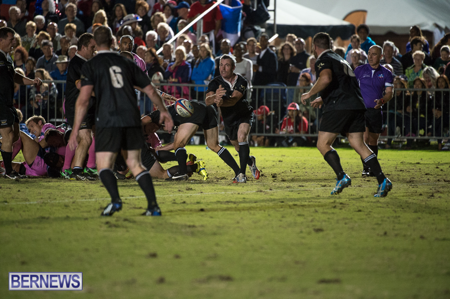 Bermuda-Rugby-Classic-Final-2015-Nov-14-2015-88