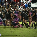 Bermuda Rugby Classic Final 2015 Nov 14 2015 (89)