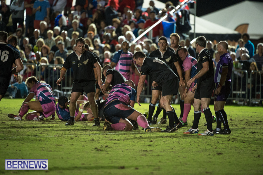 Bermuda-Rugby-Classic-Final-2015-Nov-14-2015-89