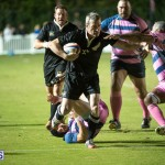 Bermuda Rugby Classic Final 2015 Nov 14 2015 (9)