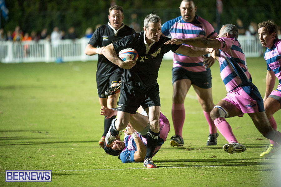 Bermuda-Rugby-Classic-Final-2015-Nov-14-2015-9