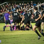 Bermuda Rugby Classic Final 2015 Nov 14 2015 (90)