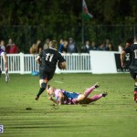 Bermuda Rugby Classic Final 2015 Nov 14 2015 (91)