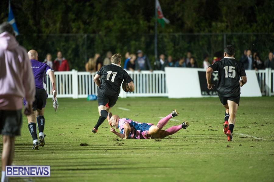 Bermuda-Rugby-Classic-Final-2015-Nov-14-2015-91