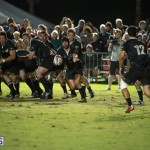 Bermuda Rugby Classic Final 2015 Nov 14 2015 (97)